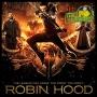 Artwork for 151: Robin Hood