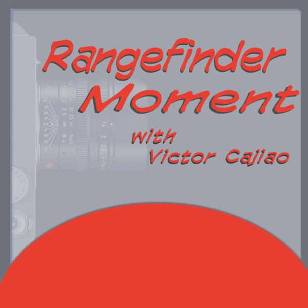 the rangefinder moment podcast