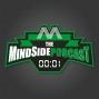 "Artwork for The Best of ""The MindSide Podcast"""