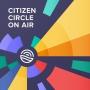 Artwork for 018: Wie ist eigentlich der Citizen Circle entstanden?