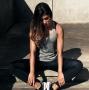 Artwork for Meditation: mindful movement