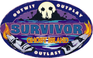 Artwork for Ghost Island Week 5 LF