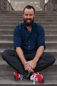 Dan Cummins, Gary Brightwell