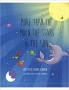 Artwork for Reading With Your Kids - More Than The Moon