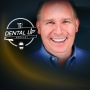Artwork for The Science, Physiology and Anatomy behind Performance Mouthwear with Dr. William Balanoff, DDS