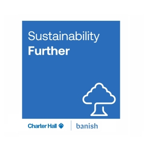 Sustainability Further
