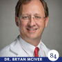 Artwork for 84: Diagnosed With Thyroid Cancer?  —  Stop —  Do Not Rush Into Surgery → Dr. Bryan McIver - Moffitt Cancer Center