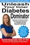 Artwork for #140 Daniele Hargenrader, AKA the Diabetes Dominator
