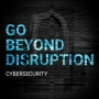 Artwork for Cybersecurity Advisory. Digital Transformation in the age of COVID