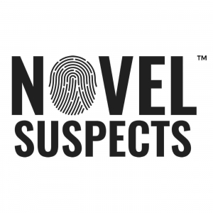 NovelSuspects's podcast