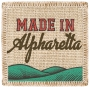 Artwork for Made In Alpharetta - Episode 11 - The Farm at Old Rucker Park & Food Well Alliance