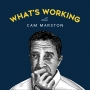 Artwork for What's Working With Cam Marston - Live Broadcast - 06 04 20