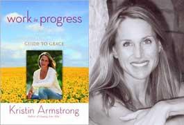 Catholic Moments #101 - Kristin Armstrong