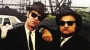 Artwork for REMEMBERING THE BLUES BROTHERS