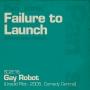 Artwork for 216 - Gay Robot