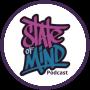 Artwork for State Of Mind Mental Health Podcast
