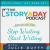 190 - Stop Waiting Start Writing show art