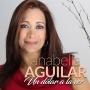 Artwork for #121 - Anabella Aguilar: Un dólar a la vez