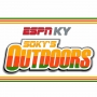 Artwork for SOKY's Outdoors