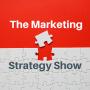 Artwork for Ep27 LinkedIn into Sales