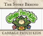 Artwork for Cabbage Patch Kids | And You Thought Hatchimals Were Hard to Find (TSB017)