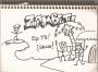 Artwork for Double D Episode 73 - Zambeti Warriors (San Miguel)