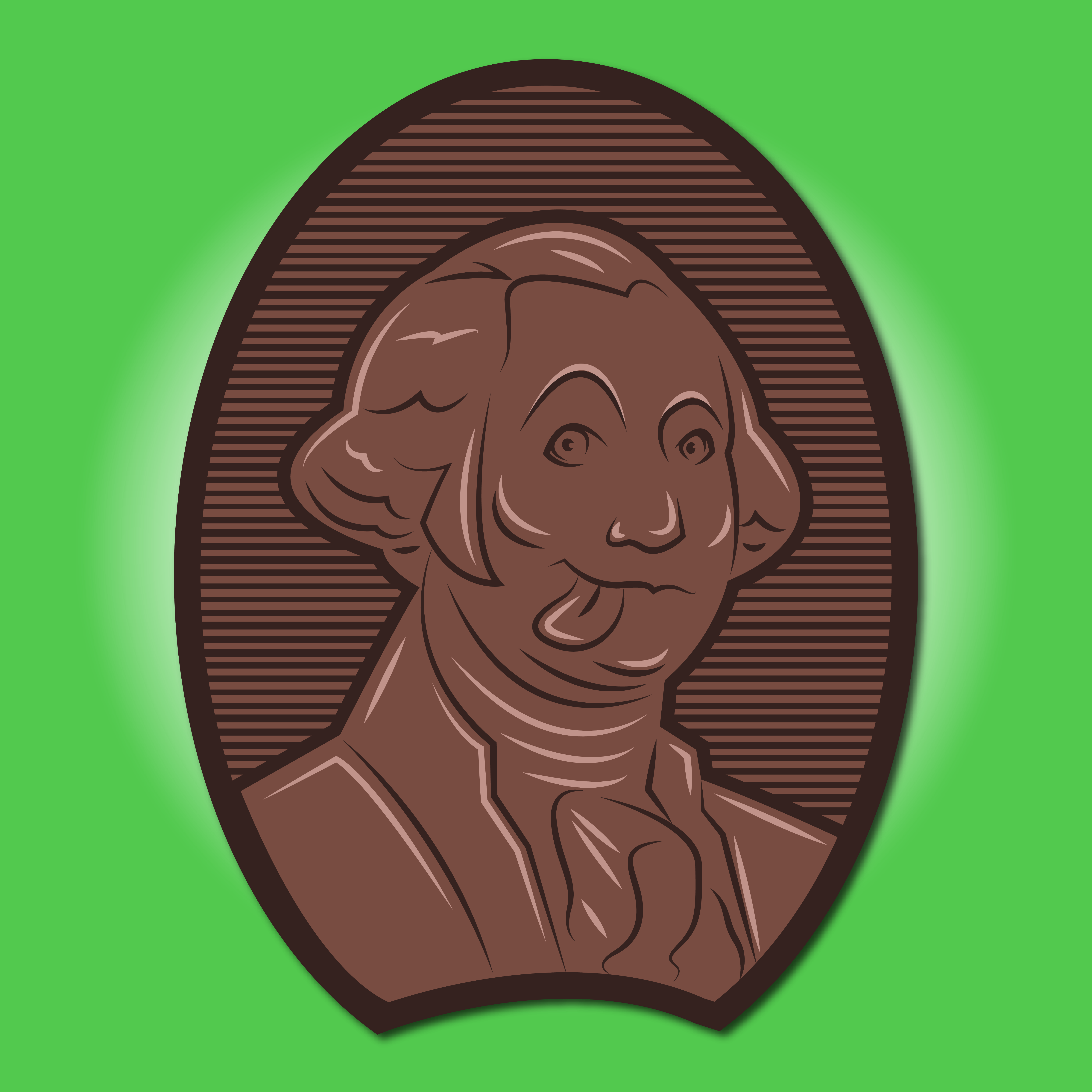 The Chocolate Dollar Awards for 2019 | Chocolate Dollar #70 show art