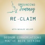 Artwork for Reclaiming You with Novalee Wilder