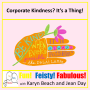 Artwork for Corporate Kindness