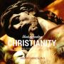 Artwork for Christianity (DigitalDiscipler, Episode 004)