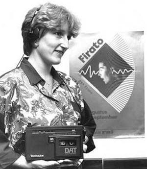 MN.02.09.1982 Firato 82