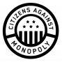 Artwork for #1151 Resuscitating the anti-trust movement (Monopolies)