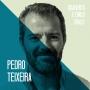 Artwork for #85 Pedro Teixeira - A nova vida dos psicadélicos como meio para compreender a mente humana e melhorar a saúde mental