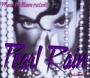 Artwork for Attack of the Killer Soundtrack: Pearl Rain - Volume 1