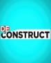 Artwork for Episode 06: Deconstructing The Men's Panel