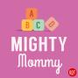 Artwork for 496 - 5 Simple Mindfulness Habits for Better Parenting