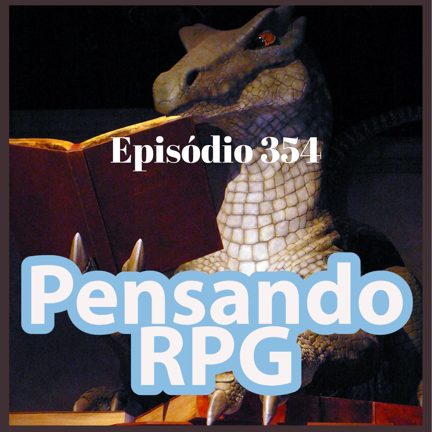 #354 - Essa espada gigantesca era usada pelos germânicos para destruir os seus oponentes!