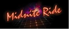 Midnite Ride #6: Mad Love