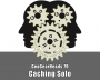 Artwork for GGH 079: Caching Solo I