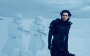 Artwork for Episode 82: Star Wars News and The Force Awakens Teaser Trailer 2 Dissection