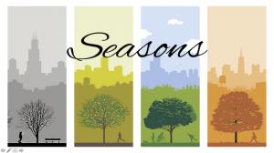 Seasons Part4 - 12/20/15