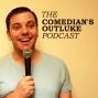Artwork for The Comedian's OutLuke Podcast