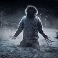 House of Horrors Episode 17 - The Thing (2011)