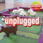 Artwork for GameBurst Unplugged - Agricola