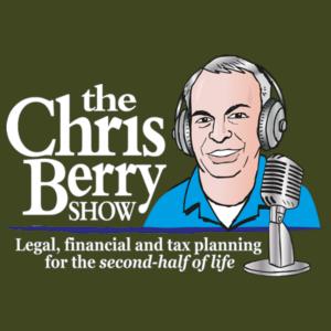 The Chris Berry Show