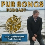 Artwork for Halloween Pub Songs #146