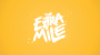 Artwork for The Extra Mile | Joy Over Negativity