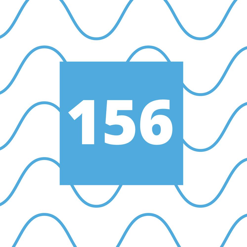 Avsnitt 156 - IronJohn