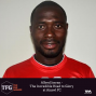 Artwork for TFG interviews Ep. 040: Alfred Jaryan - The Incredible Road to Glory at Aizawl FC