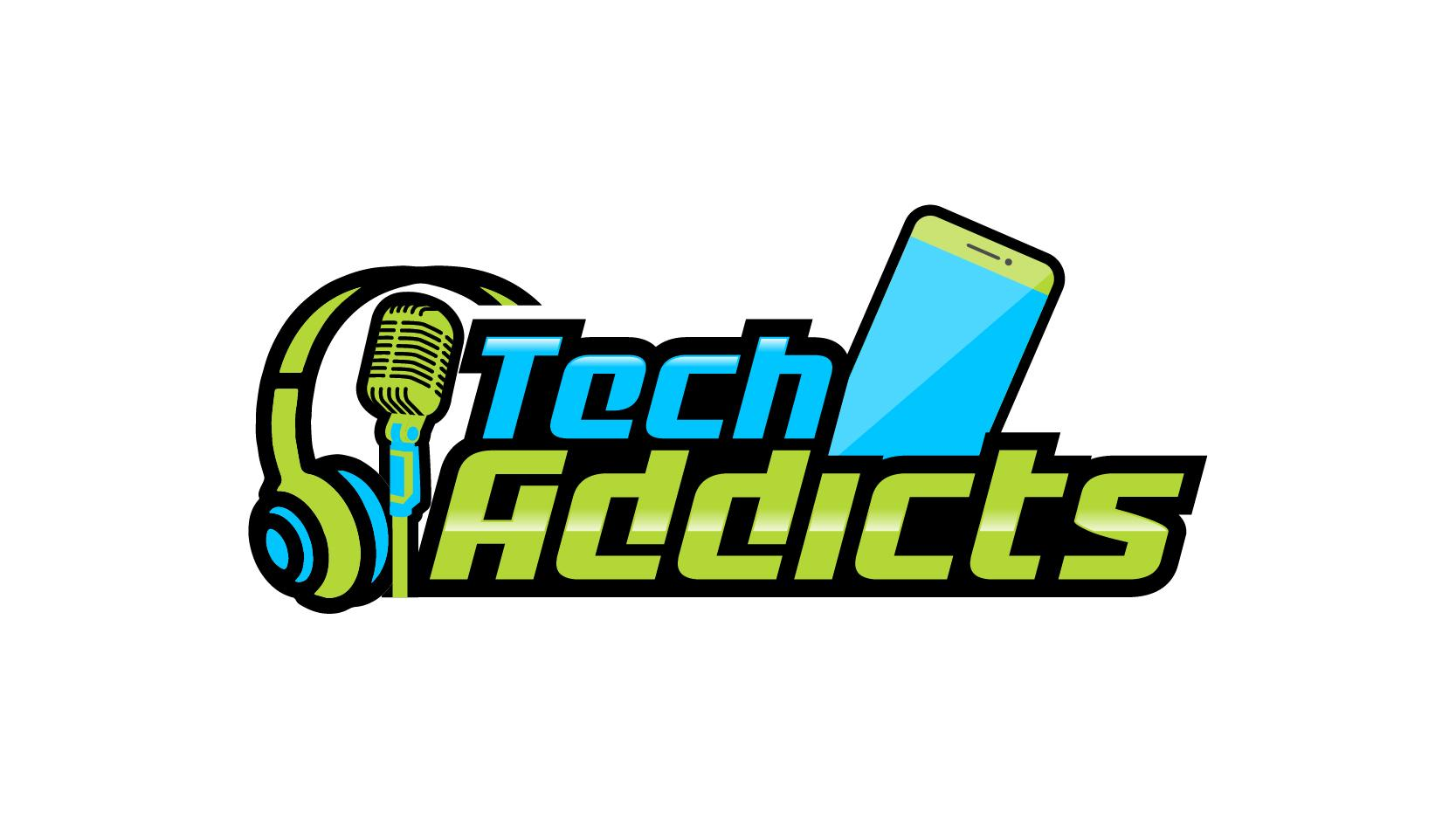 Tech Addicts Podcast - 20 April 2020 - A Non-Shingled Magnetic Recording